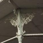 Ramsgate lyre
