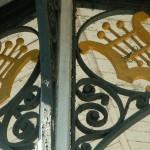 Saint-Omer lyre