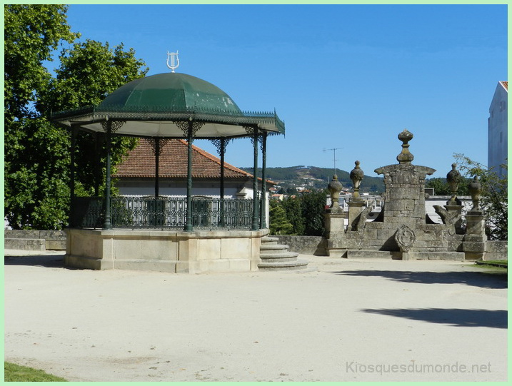 Vila Real kiosque 02