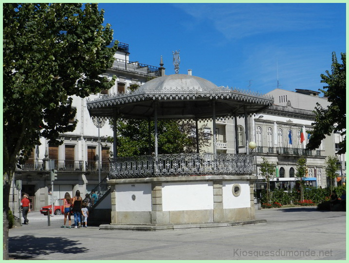 Braga kiosque 4