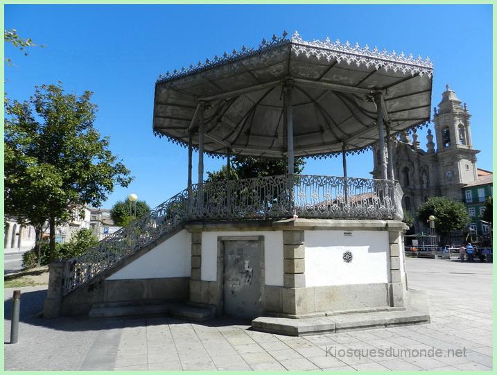 Braga kiosque 13