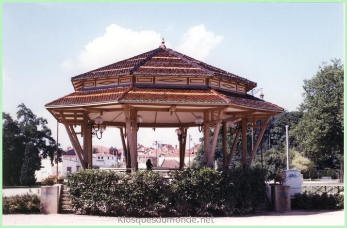 Saint-Dizier kiosque 05