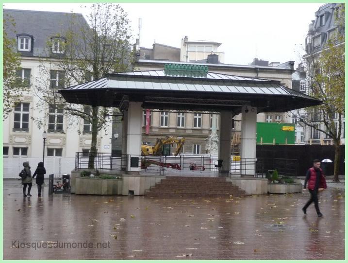 Luxembourg kiosque 05
