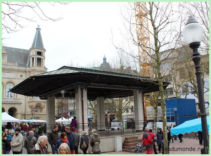 Luxembourg kiosque 07