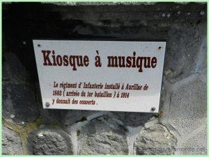 Aurillac kiosque 11