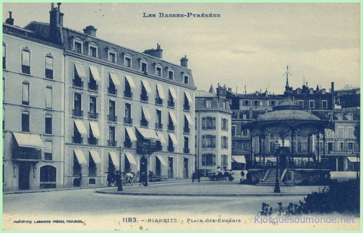biarritz-place-kiosque-01