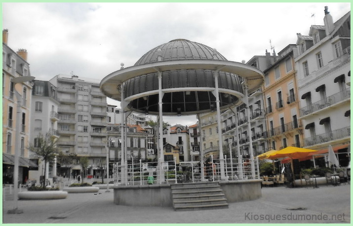 biarritz-place-kiosque-02