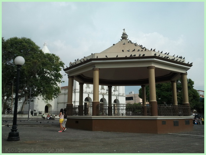 Heredia-kiosque- 01