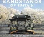 BandstandsofBritain