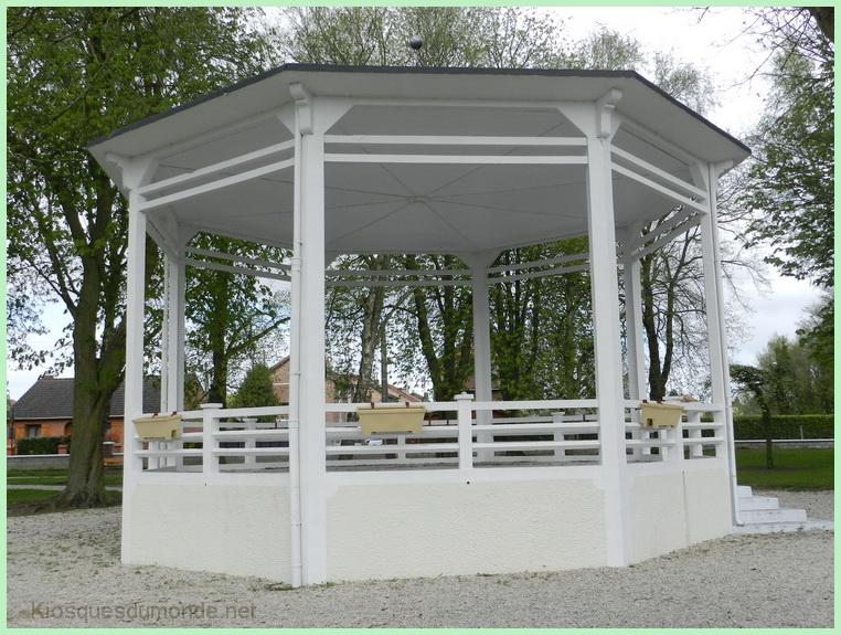 Biache-Saint-Vaast kiosque 02