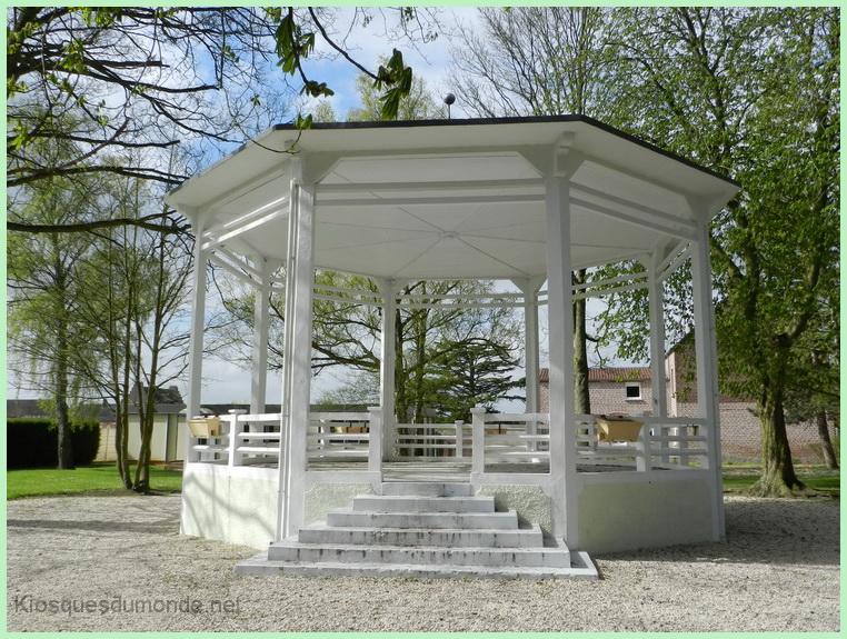 Biache-Saint-Vaast kiosque 09