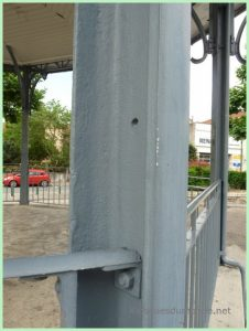 Capdenac-Gare kiosque 02