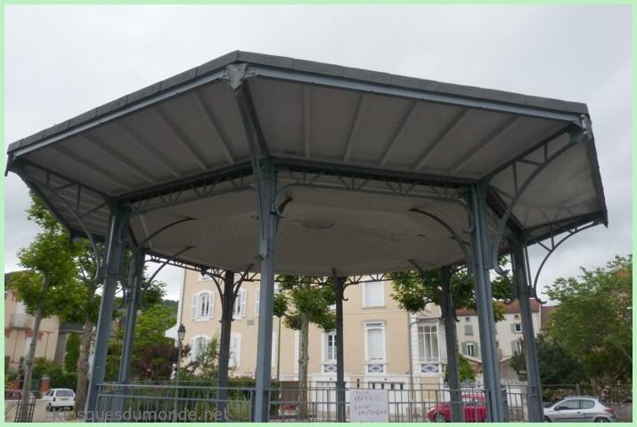 Capdenac-Gare kiosque 05