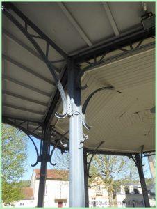 Capdenac-Gare kiosque 09
