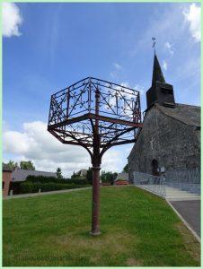 Rocquigny kiosque 05