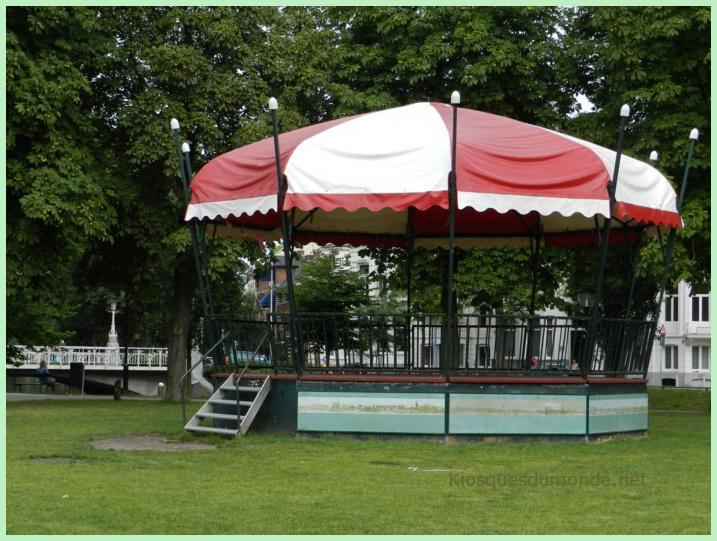 Utrecht kiosque 03