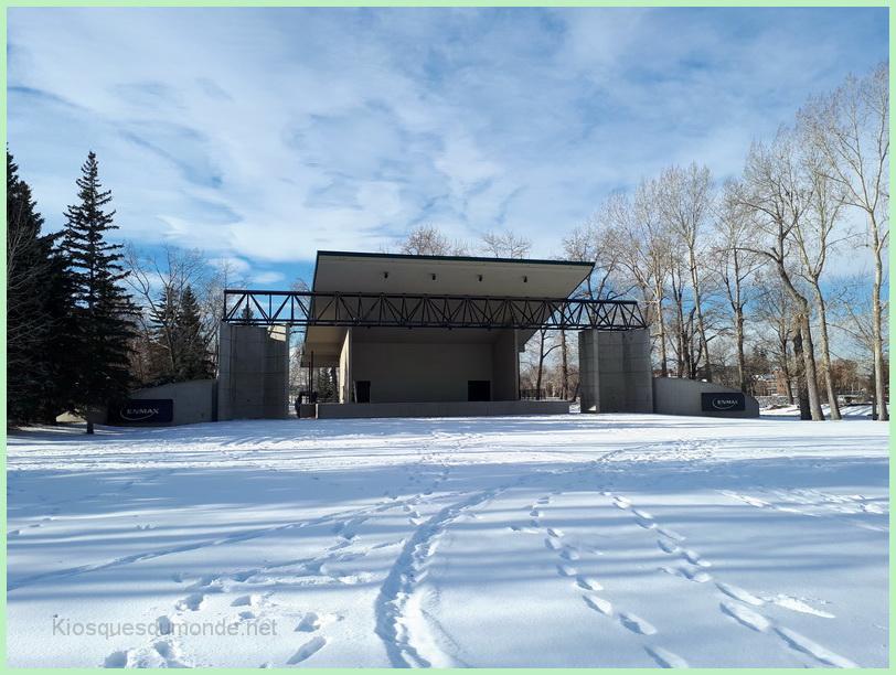 Calgary (Prince) kiosque 02