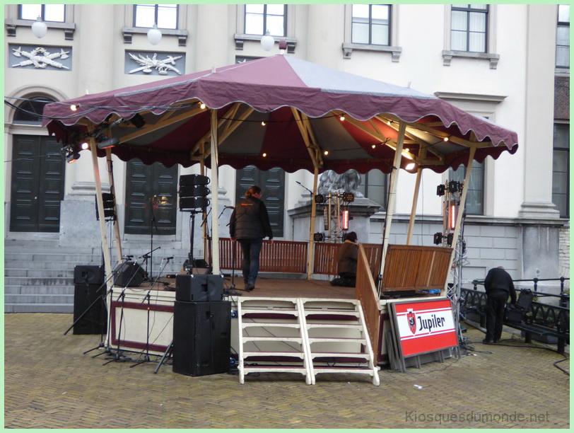Dordrecht kiosque 02