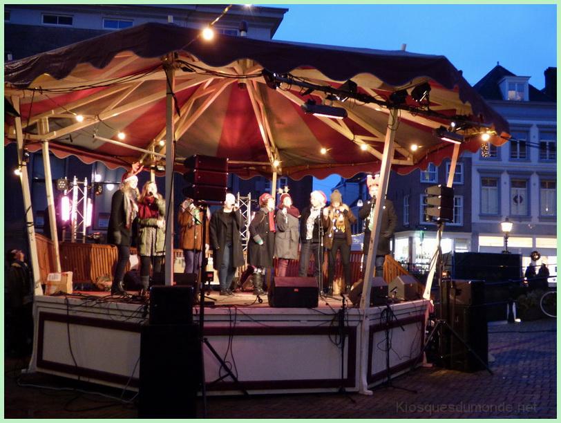 Dordrecht kiosque 03