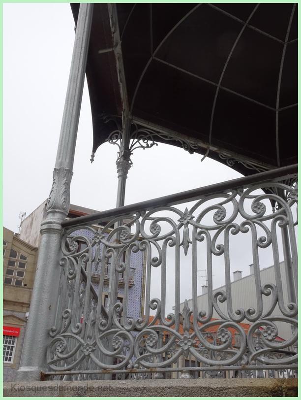 Povoa de Varzim (praça) kiosque 02