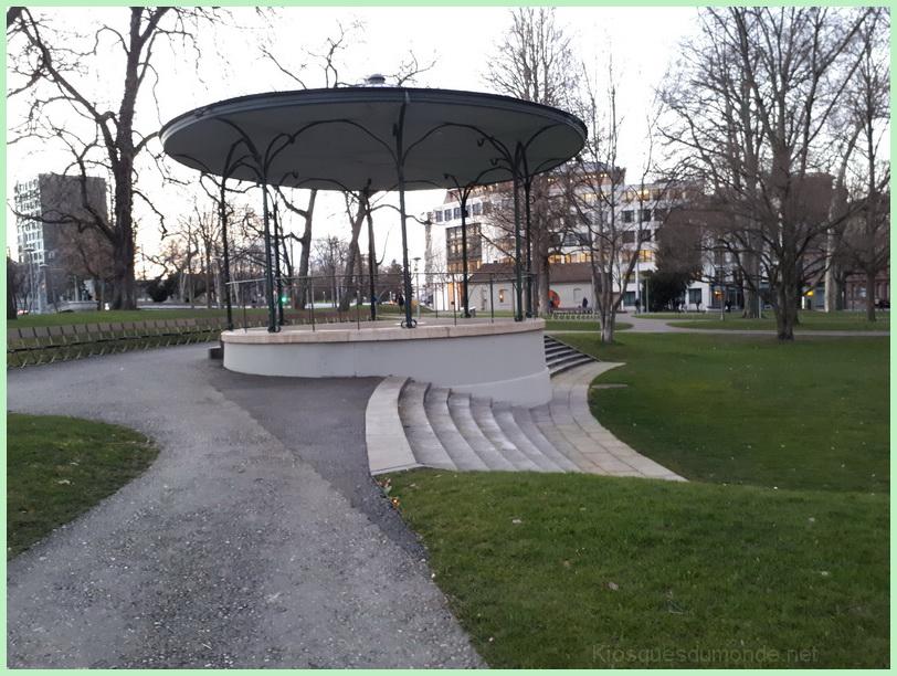 Basel kiosque 02