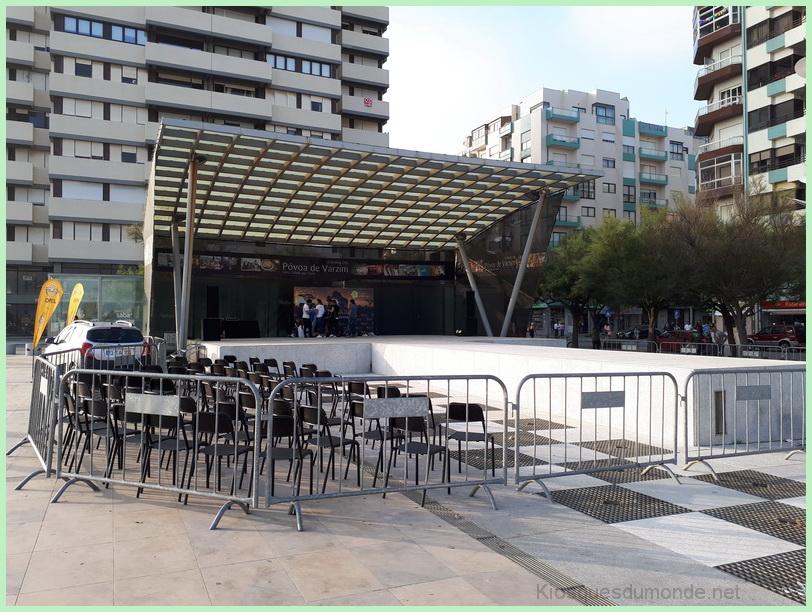 Povoa de Varzim (Passeio) kiosque 02