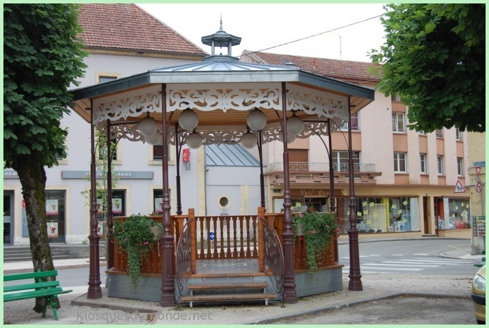 Morteau kiosque 02