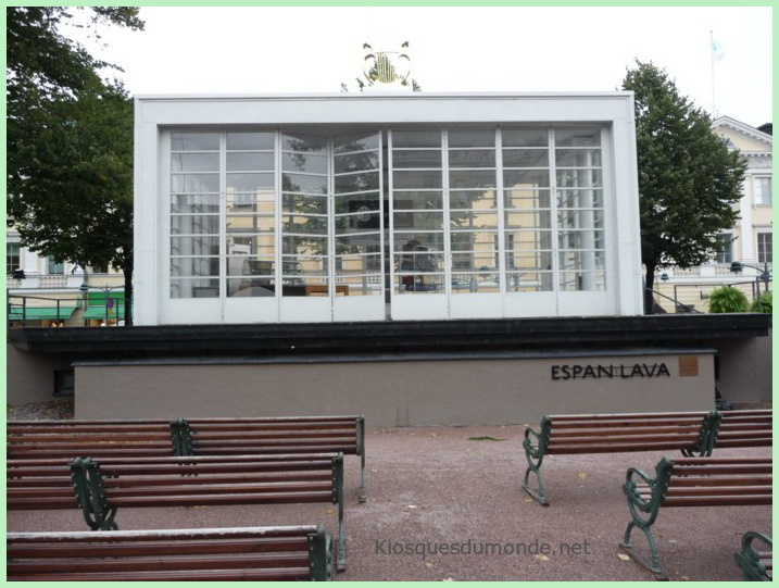 Helsinki kiosque 05