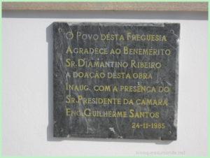 Vila Cã kiosque 03